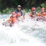 tuolumne-river-rapids
