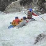 goodwin-canyon-travel-info