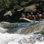 nork-stanislaus-river-rapids